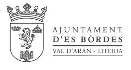 Ajuntament d'Es Bòrdes